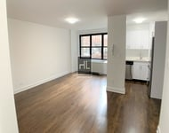 Studio, Flatiron District Rental in NYC for $3,350 - Photo 1