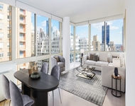 2 Bedrooms, Yorkville Rental in NYC for $5,869 - Photo 1