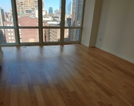 2 Bedrooms, NoMad Rental in NYC for $5,740 - Photo 1