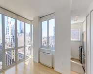 1 Bedroom, NoMad Rental in NYC for $3,780 - Photo 1