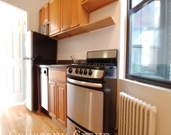 2 Bedrooms, Rose Hill Rental in NYC for $2,400 - Photo 1