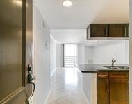 1 Bedroom, Uptown-Galleria Rental in Houston for $1,325 - Photo 1
