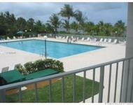 2 Bedrooms, Village of Key Biscayne Rental in Miami, FL for $3,300 - Photo 1