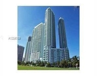 2 Bedrooms, Media and Entertainment District Rental in Miami, FL for $2,895 - Photo 1