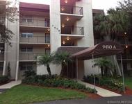 2 Bedrooms, Pine Island Ridge Rental in Miami, FL for $1,550 - Photo 1
