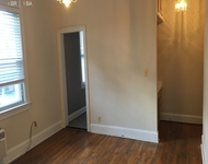 1 Bedroom, Dupont Circle Rental in Washington, DC for $1,845 - Photo 1