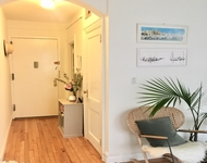 1 Bedroom, Lenox Hill Rental in NYC for $2,550 - Photo 1