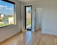 2 Bedrooms, East Williamsburg Rental in NYC for $3,988 - Photo 1