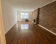Studio, Yorkville Rental in NYC for $2,204 - Photo 1