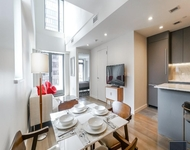 2 Bedrooms, Yorkville Rental in NYC for $7,406 - Photo 1