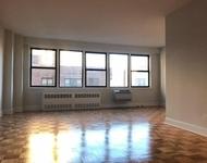Studio, Gramercy Park Rental in NYC for $3,030 - Photo 1