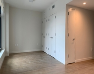 1 Bedroom, Yorkville Rental in NYC for $3,277 - Photo 1