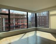 Studio, Yorkville Rental in NYC for $2,756 - Photo 1