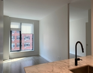 1 Bedroom, Yorkville Rental in NYC for $3,629 - Photo 1