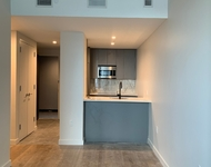 1 Bedroom, Yorkville Rental in NYC for $4,791 - Photo 1