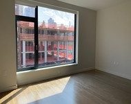 1 Bedroom, Yorkville Rental in NYC for $3,387 - Photo 1
