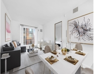 2 Bedrooms, Hudson Square Rental in NYC for $9,750 - Photo 1