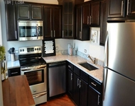 1 Bedroom, Margate Park Rental in Chicago, IL for $1,632 - Photo 1