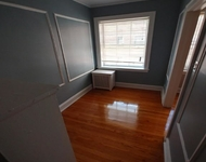 Studio, Rogers Park Rental in Chicago, IL for $800 - Photo 1