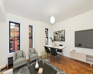 2 Bedrooms, Greenwich Village Rental in NYC for $4,888 - Photo 1