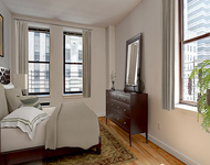 1 Bedroom, Financial District Rental in NYC for $2,659 - Photo 1