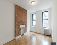 Studio, Chelsea Rental in NYC for $2,186 - Photo 1