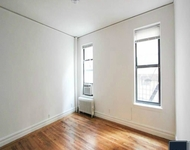 1 Bedroom, Yorkville Rental in NYC for $2,292 - Photo 1