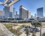 1 Bedroom, Midtown Rental in Houston for $1,600 - Photo 1