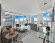 2 Bedrooms, Miami Financial District Rental in Miami, FL for $3,500 - Photo 1