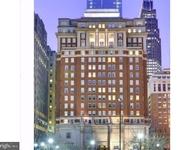 1 Bedroom, Logan Square Rental in Philadelphia, PA for $1,650 - Photo 1