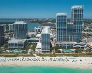 2 Bedrooms, North Shore Rental in Miami, FL for $6,000 - Photo 1