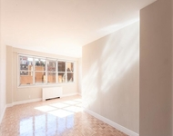 Studio, Rose Hill Rental in NYC for $2,580 - Photo 1