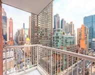 1 Bedroom, Rose Hill Rental in NYC for $3,596 - Photo 1