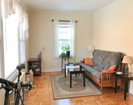 1 Bedroom, Evanston Rental in Chicago, IL for $1,125 - Photo 1