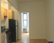 1 Bedroom, Yorkville Rental in NYC for $2,049 - Photo 1