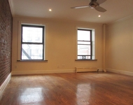 3 Bedrooms, Gramercy Park Rental in NYC for $4,575 - Photo 1