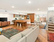 3 Bedrooms, Oakwood Rental in Los Angeles, CA for $8,500 - Photo 1