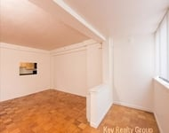 Studio, West End Rental in Boston, MA for $2,495 - Photo 1