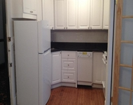 1 Bedroom, Fenway Rental in Boston, MA for $2,015 - Photo 1