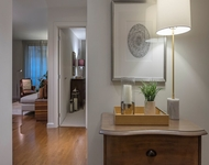 1 Bedroom, Chinatown - Leather District Rental in Boston, MA for $3,084 - Photo 1