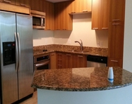 2 Bedrooms, American Express Rental in Miami, FL for $1,850 - Photo 1