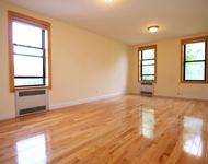 Studio, Inwood Rental in NYC for $1,700 - Photo 1