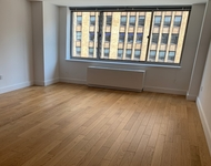 1 Bedroom, Chelsea Rental in NYC for $3,667 - Photo 1
