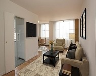 2 Bedrooms, Turtle Bay Rental in NYC for $4,579 - Photo 1