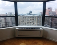 4 Bedrooms, Upper West Side Rental in NYC for $8,167 - Photo 1
