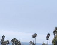 2 Bedrooms, Ocean Park Rental in Los Angeles, CA for $3,695 - Photo 1