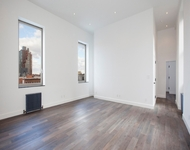 3 Bedrooms, Lower East Side Rental in NYC for $7,745 - Photo 1