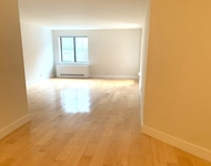 2 Bedrooms, Hell's Kitchen Rental in NYC for $4,300 - Photo 1