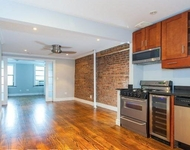 5 Bedrooms, East Village Rental in NYC for $8,538 - Photo 1