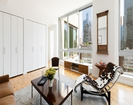 Studio, Hell's Kitchen Rental in NYC for $2,400 - Photo 1